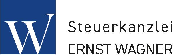 WAGNER STEUERKANZLEI - Steuerberatung in Regensburg
